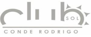 Conde Rodrigo Club Sol
