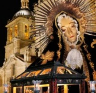 1_img_63Promoción Semana Santa