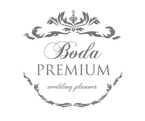boda premium